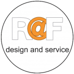 webdesign | homepagegestaltung | dresden